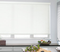 EverWood Blinds